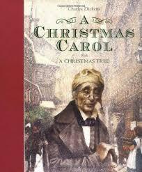 33 best christmas a christmas carol images on pinterest