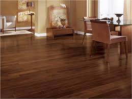 chestnut triangulo hardwood flooring engineered