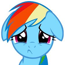 dancing emoji gif frown emoji gif gifs show more gifs