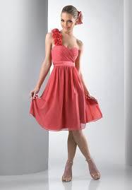 coral bridesmaid dresses 100 7 best bridesmaid dresses images on camo wedding
