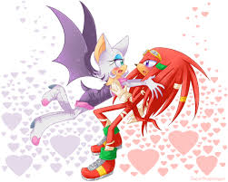 rouge the bat sonic pinterest rouge and bats