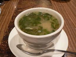 wedding soup wikipedia