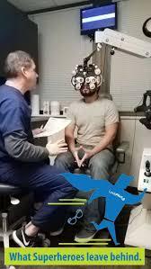 Lasik Long Island Cataract Surgery Best 25 Prk Surgery Ideas On Pinterest Prk Eye Surgery Lasik