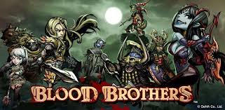 download game android mod apk filechoco blood brothers rpg v1 10 0 1 3 apk filechoco