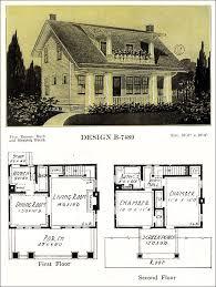 Old House Plans Best 25 Vintage House Plans Ideas On Pinterest Bungalow Floor