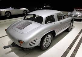 porsche coupe 2000 porsche 356b 2000 gs carrera gt 1963 cartype