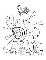 pokemon coloring pages pokemon pinterest