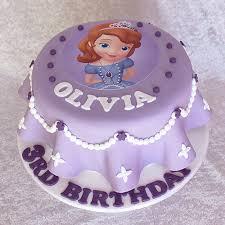 sofia cakes princess sofia cake search ayla s 3rd birthday