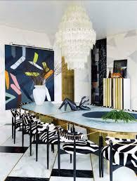 home interiors pictures best 25 wearstler ideas on marble floor modern