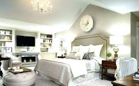 design dream bedroom game design your dream house game thecashdollars com