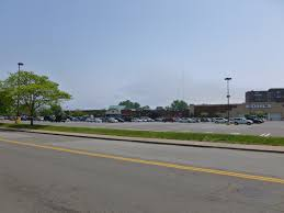 file meadow glen mall medford ma jpg wikimedia commons