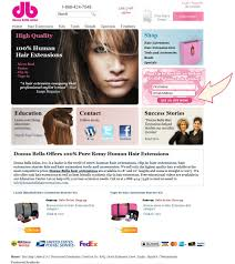 donna hair extensions reviews donna hair extensionsdonnabellahairextensions consumer