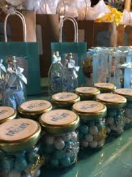 royal prince baby shower favors royal prince baby shower decorations find all you need here