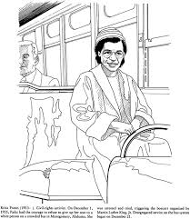 martin luther king coloring pages printable 37 best civil rights martin luther king jr images on pinterest