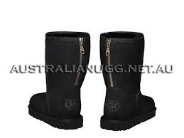 buy ugg boots australia ugg australia made buy 3 get 1 free