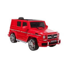 power wheels fisher price cadillac hybrid escalade ext pink power wheels jeep hurricane ride on charcoal caden s