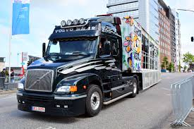 volvo trucks sa prices file volvo truck u2013 discomove hamburg 2015 01 jpg wikimedia commons