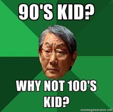 Asian Dad Meme Generator - the funniest of the asian dad meme 11 pics pophangover