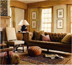 Western Decorations For Home Ideas by Charming Western Decor Ideas For Living Room With 16 Western
