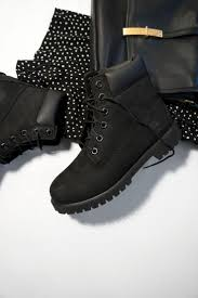 womens black timberland boots australia best 25 timberland ideas on timberland boots