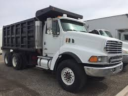sterling trucks for sale in id