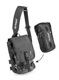 kriega r15 kriega backpacks accessories for backpacks