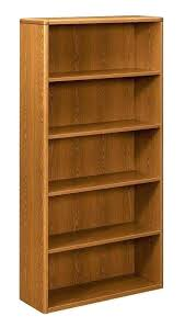36 inch bookcase with doors bookcases 36 wide slfencing club