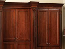 100 kabinart kitchen cabinets kabinart kitchen cabinets