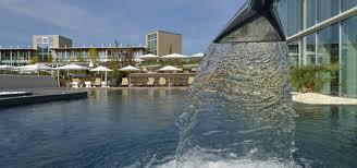 si e relax aqualux hotel spa lusso e relax al lago di garda veraclasse