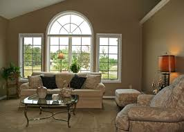 pictures of livingrooms stylish design 6 images of livingrooms green living rooms