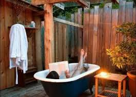 diy bathroom designs bathroom designs impressive outdoor bathtub inspirations