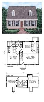 cape code house plans cape cod house plan with dormers wonderful best simple floor plans