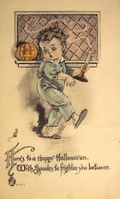 free vintage halloween printables 2513 best pumpkinman u0027s attic images on pinterest vintage holiday