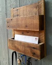 sns 77 is all about shelving barn wood crafts funky junk and