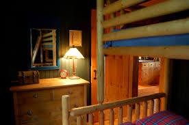 camp wobniar indoor images