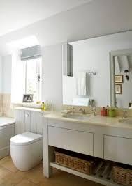 Vanity Company Bespoke Bathroom Vanity Cabinets And Bathroom Vanity Washstands