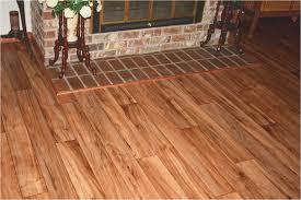 enchanting laminate flooring that looks like wood captivating