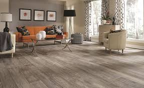 hardwood flooring styles and colors wood floors