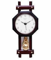 Snapdeal Home Decor Clocks Online Buy Designer Clocks At Best Prices Upto 50 Off On