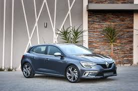 renault sedan 2016 renault megane 2016 first drive cars co za