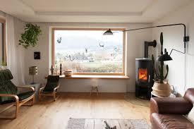 Wohnzimmer Mit Vielen Fenstern Einrichten Wohn Projekt Der Mama Tochter Blog Für Interior Diy Lifestyle