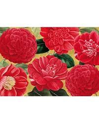 caspari cards amazing deal entertaining with caspari camellias christmas