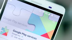 install playstore apk and install the play services free androidpit