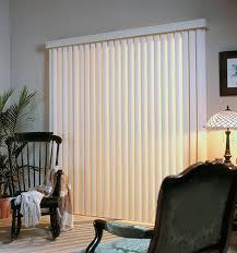 Vertical Blinds Sliding Doors Vertical Blinds Patio Sliding Doors Neat Patio Furniture Sale And