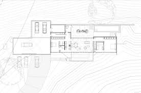 100 floor plan graph paper 100 home interior design catalog