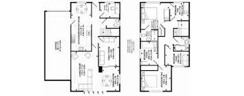 2d floor plans floor plans floor plans studio