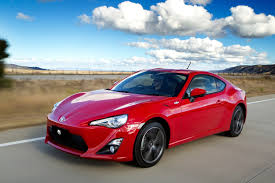 toyota gt 86 news and toyota gt 86 archives 3d car shows