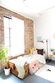 Decorate Bedroom Ideas 503 Best Bedrooms Images On Pinterest Urban Outfitters Room And
