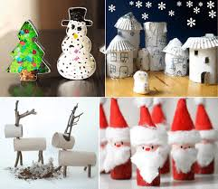 Christmas Crafts To Do With Toddlers - fun christmas crafts for kids rainforest islands ferry