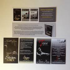 july 2014 alexis anne books